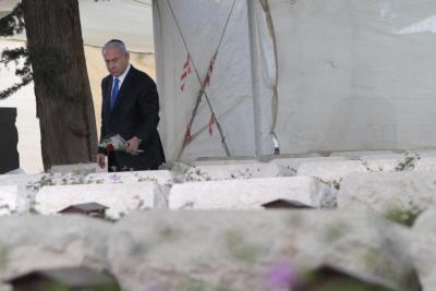 مصير بنيامين نتنياهو.. هل يُحاكم سريعا بالفساد؟