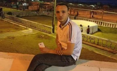 غزة.. مقتل المواطن أبو زايد على يد عناصر أمنية يثير الجدل في القطاع