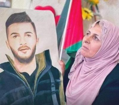 إسرائيل تقرر رسميا الإفراج عن الأسير الغضنفر أبو عطوان (شاهد)