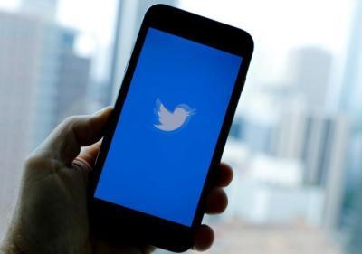 """إيرادات """"تويتر"""" تصل إلى 1.19 مليار دولار"""
