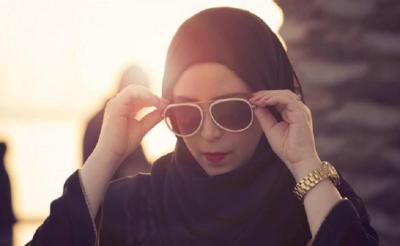 رقم هاتف أميرة سعودية فاعلة خير 2021