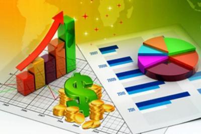 صندوق النقد الدولي يتوقع نمو اقتصاد العالم 6% العام الحالي