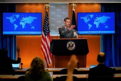 دلالات الرفض الإيراني لمسودة إحياء الاتفاق النووي مع واشنطن