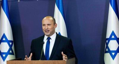 نفتالي بينيت: الهجمات الإلكترونية هي أحد التهديدات الأساسية لأمن إسرائيل