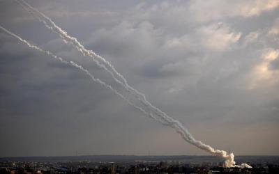 تقديرات أمنية إسرائيلية.. أربع أسباب قد يتجدد التوتر مع قطاع غزة بعد العيد