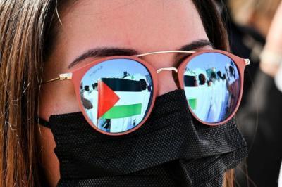 17 منظمة أميركية تدين اتفاق شراكة بين مستشفى تامبا وشركات إسرائيلية
