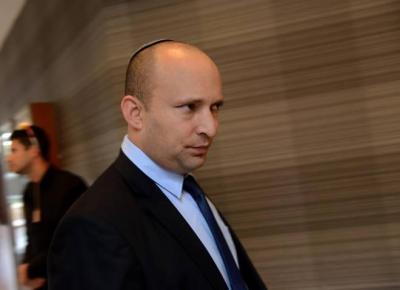 مسؤول إسرائيلي: زيارة بينيت البيت الأبيض مهمة لهذه الأسباب