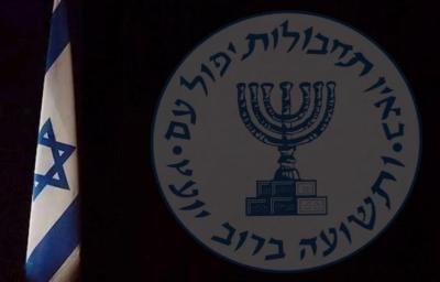 """من ومتى ستغتال """"إسرائيل"""" في لبنان ؟"""