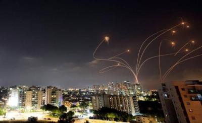 وسائل إعلام عبرية: حماس مستعدة لمعركة جديدة