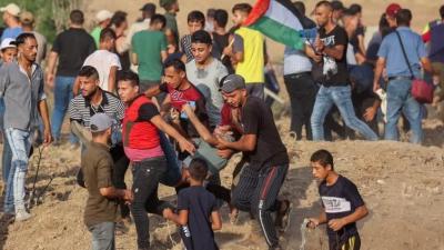 الأخبار: حماس تُبلغ الوسيط المصري بأنها ستستمر في إقامة الفعاليات الشعبية