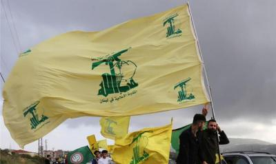أزمة لبنان الاقتصادية تضع حزب الله في معضلة سياسية حرجة