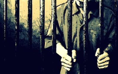 لجنة إسرائيلية خاصة تنظر في تثبيت الحكم المؤبد 3 مرات بحق الأسير محمد اغبارية