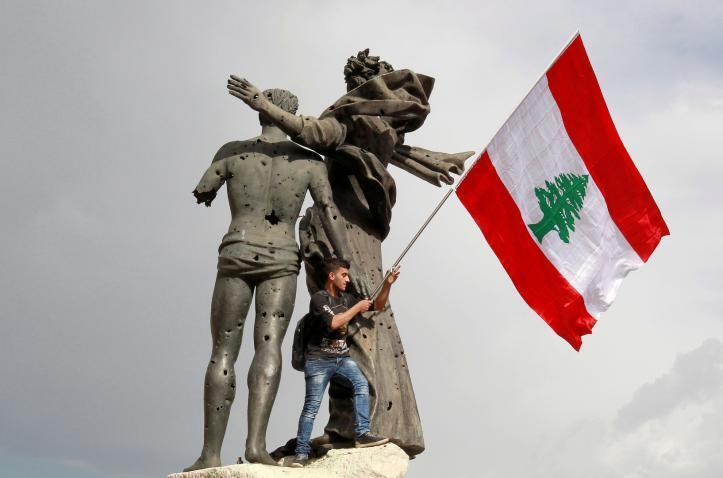 أسماء وأرقام وعناوين جمعيات خيرية في لبنان وطرق التواصل معها