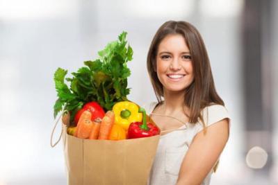 """الكشف عن أفضل نظام غذائي لتجنب الإصابة بأعراض متحور """"دلتا"""""""
