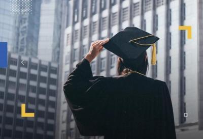 قائمة جمعيات ومؤسسات خاصة وعامة للمنح الدراسية يمكنك التواصل معهم