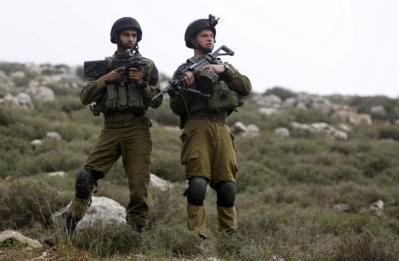 """مسؤول أمني إسرائيلي: """"اندلاع تصعيد جديد في غزة ليس سوى مسألة وقت"""""""