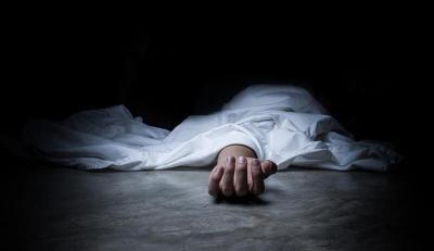 مصر.. طالب في الثانوية يقتل حارس المدرسة بطريقة غريبة!