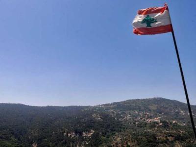 هيئة البث العبرية: إسرائيل لن تذهب لتصعيد الأوضاع أو خوض حرب مع الحدود الشمالية