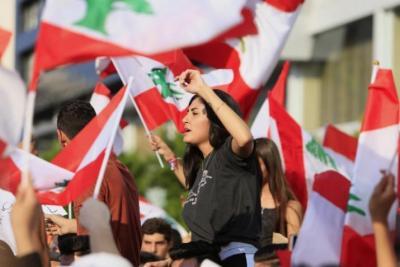 الأمم المتحدة تحذر من كارثة في لبنان.. 4 ملايين شخص في خطر