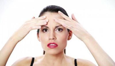 4 وصفات طبيعية لعلاج التجاعيد المبكرة