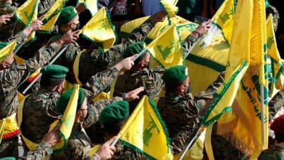 يديعوت : أسباب ومؤشرات إطلاق حزب الله الصواريخ باتجاه إسرائيل