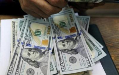 نشر رابط الاستعلام عن المنحة القطرية 100 دولار في كشف الدفعة 28
