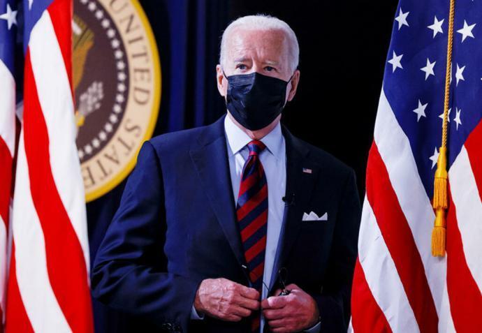 الرئيس الأمريكي يأمر بدراسة نزع السرية عن وثائق لهجمات 11 سبتمبر