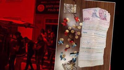 تركيا.. ضبط عصابة تبيع ذهب مزيف في إسطنبول