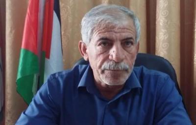 الزق: الانتخابات المحلية يجب أن تشمل قطاع غزة