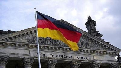قاض ألماني يأمر بالقبض على سيدة تبلغ 96 عاما اشتركت في قتل 11412 شخصا
