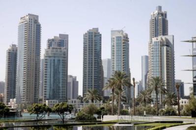 10 عوامل ترفع أسعار العقارات في الإمارات حتى 2022