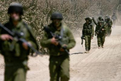 30 منظمة في ولاية الأميركية تطالب بإنهاء الدعم العسكري لإسرائيل