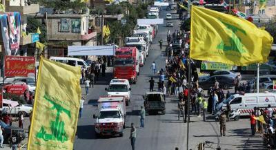 وصول الباخرة الثانية المُحملة بالمازوت الإيراني إلى سورية