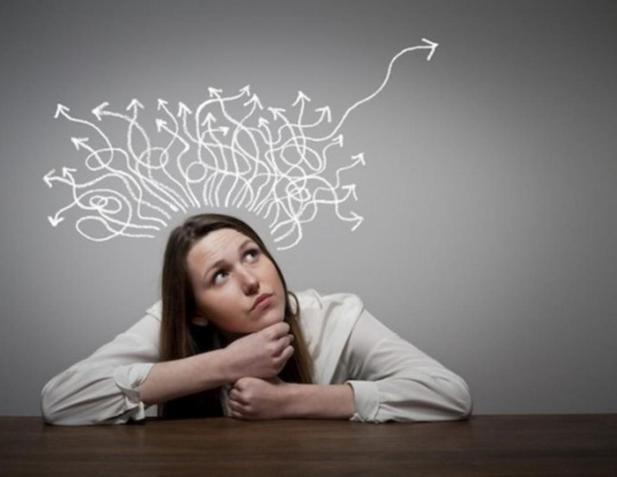 حيل بسيطة يدعمها العلم لمن يعاني النسيان لشحذ الذاكرة