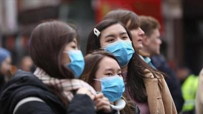 الصين تكشف عن بؤرة جديدة محتملة لانتشار فيروس كورونا