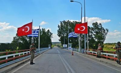 في حال نشوب الحرب.. خطة تركية لاحتلال مدينة يونانية
