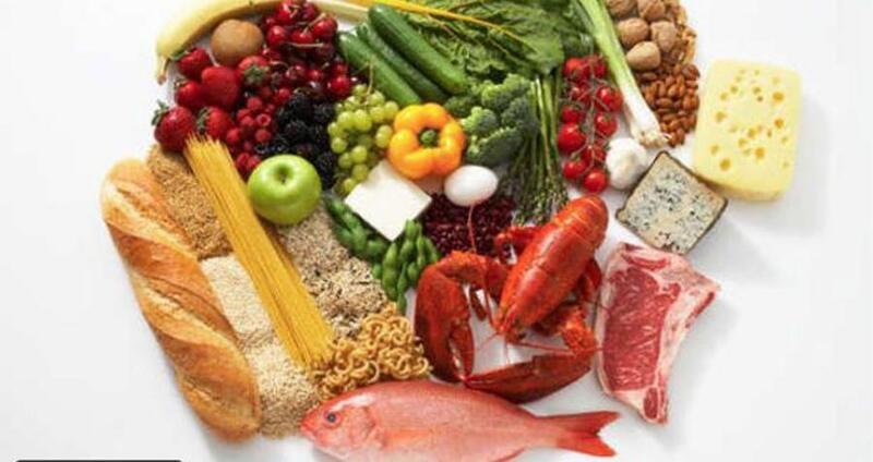 تناول سعرات حرارية أقل من الموصي بها هل يضر بصحتك؟