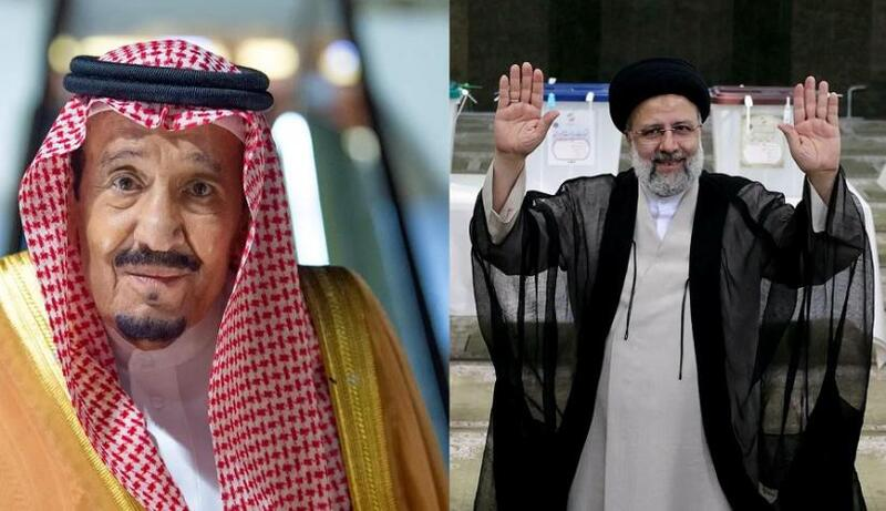 فرانس برس: بوادر تحسن بعلاقات الرياض وطهران وإعادة فتح القنصليات قريبًا
