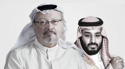 واشنطن بوست: سوليفان أكد ضرورة تحمل بن سلمان مسؤولية مقتل جمال خاشقجي