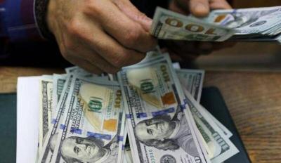 السعودية تقدم مساعدات مالية للمحتاجين 2021