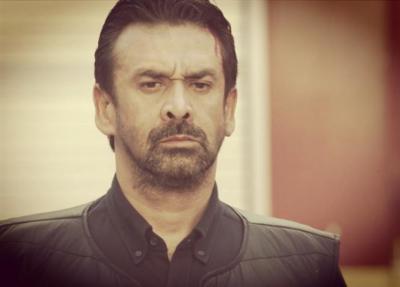 كريم عبد العزيز يوجه رسالة لجمهوره في أحدث ظهور له (شاهد)