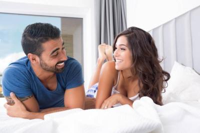 لغة السعادة بين الأزواج.. أهم القواعد