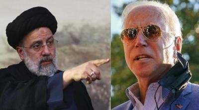 لماذا تفشل العقوبات الأمريكية في إخضاع إيران خلال المفاوضات النووية؟
