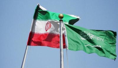 وكالة أمريكية: تقدم مفاجئ بمفاوضات السعودية وايران.. وهذه هي الأسباب
