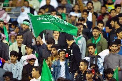السعودية تجدد دعوتها لمواطنيها بعدم السفر إلى لبنان