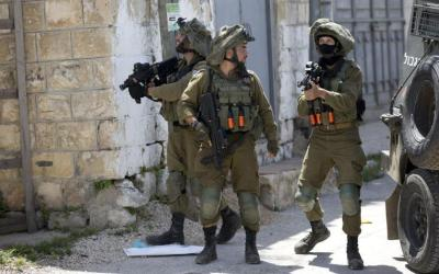 مصادر سياسية إسرائيلية: لا تقدم في ملف التهدئة مع قطاع غزة