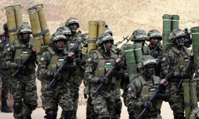 الأخبار: المقاومة الفلسطينية تنبهت بأن الهدوء المستديم سيسلبها القدرة على التفاوض