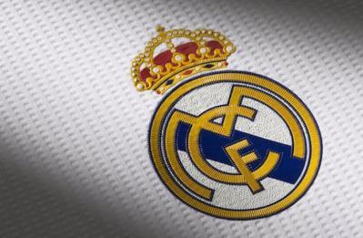 ريال مدريد يكشف خطته لضم نجم مانشستر يونايتد