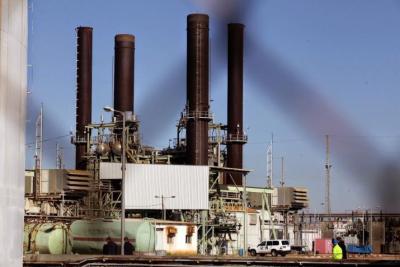 كهرباء غزة: إرباك على جدول التوزيع غدا في مختلف المحافظات