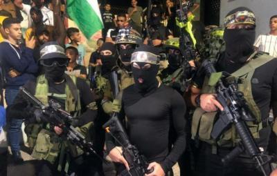 غزة الصغرى.. تقرير إسرائيلي يسلط الضوء على تنامي المقاومة في جنين